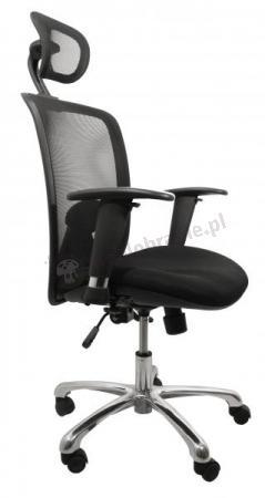 Fotel Expander