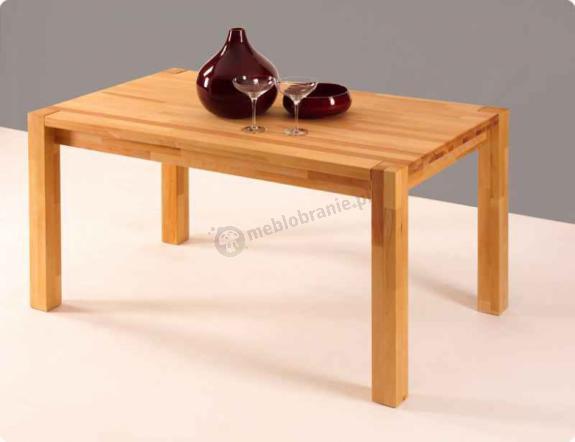 Stół Rafael 140
