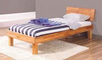 Łóżko Rafael 90
