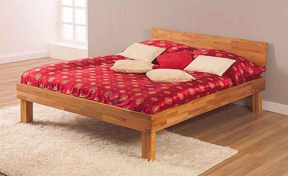 Łóżko Rafael 140