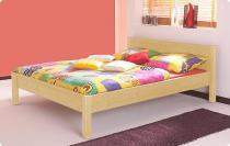 Łóżko Luca 160