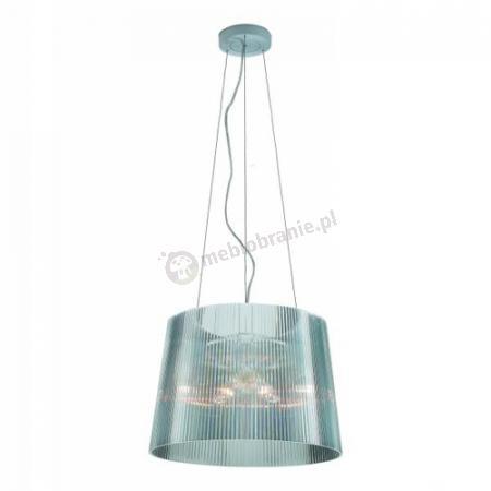 Lampa wisząca Bella II Azzardo