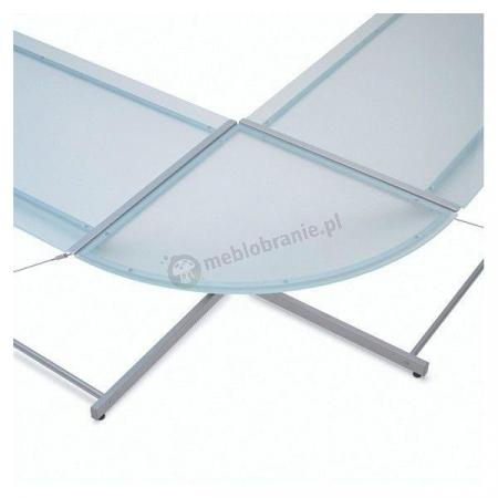 Corner biurka Z-line