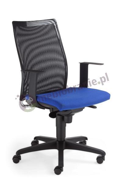 Krzesło Intrata Operative O-13