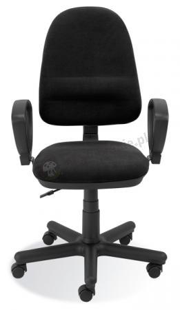 Krzesło Perfect gtp profil