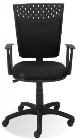 Krzesło Stillo 10 gtp sklep internetowy