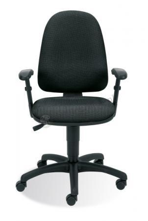 Krzesło obrotowe Webst@r R1E sklep internetowy