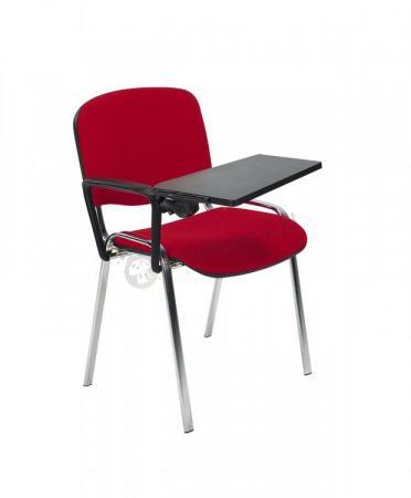 Krzesło konferencyjne z pulpitem ISO T cena
