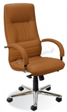 Krzesło obrotowe Linea