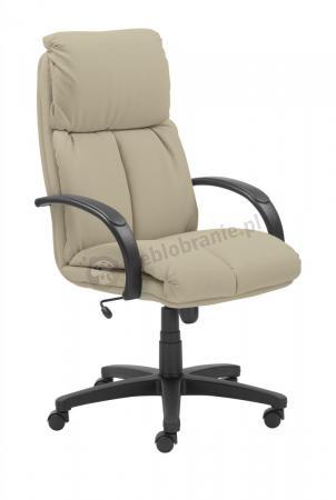 Fotel gabinetowy Orbit