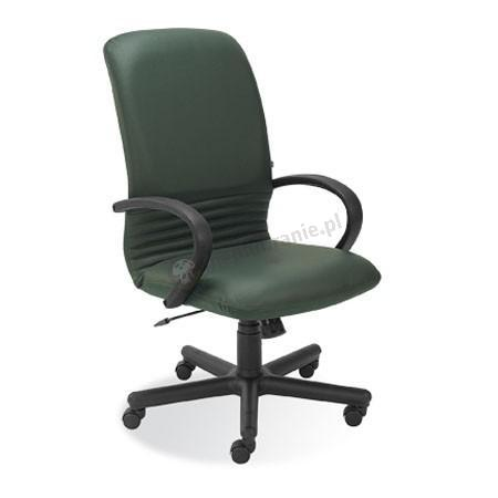 Fotel biurowy Mirage sklep internetowy