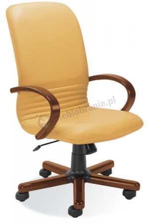Fotel biurowy Mirage Extra sklep internetowy
