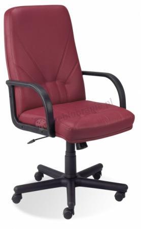 Fotel biurowy Manager sklep internetowy, cena, opinie