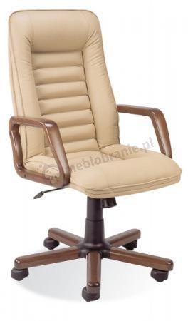 Elegancki fotel biurowy Zorba Extra sklep internetowy, opinie