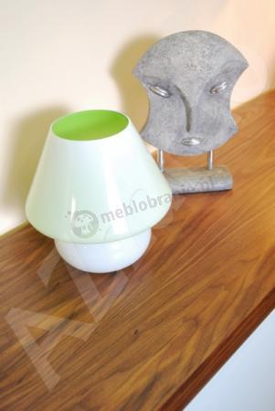 Lampa stołowa Dino Azzardo