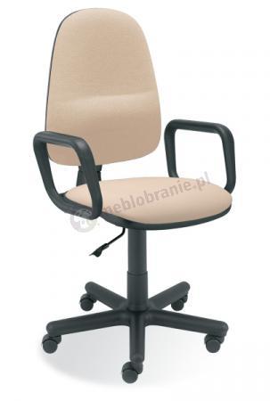 Krzesło obrotowe Grand gtp5 profil sklep internetowy, opinie, ceny