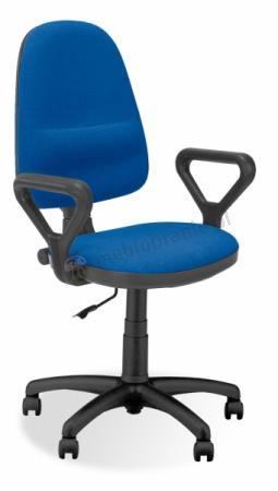 Krzesło obrotowe Prestige gtp profil sklep internetowy, cena, opinie