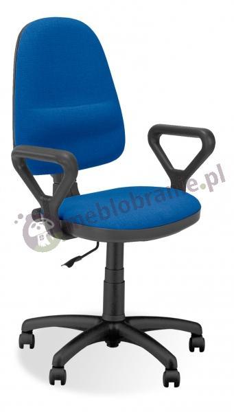Krzesło obrotowe Prestige gtp profil