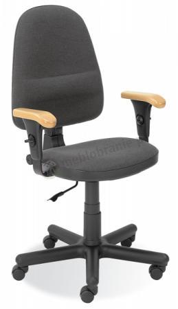 Krzesło obrotowe Prestige RE profil sklep internetowy, opinie, cena