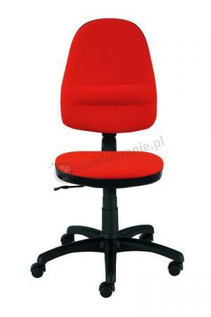 Krzesło obrotowe Prestige gts profil bez podłokietników cena