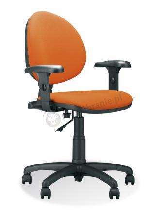 Krzesło obrotowe Smart R sklep internetowy, opinie, ceny