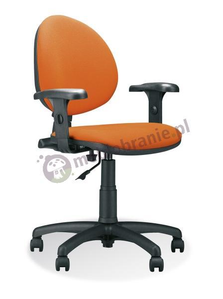 Krzesło obrotowe Smart R