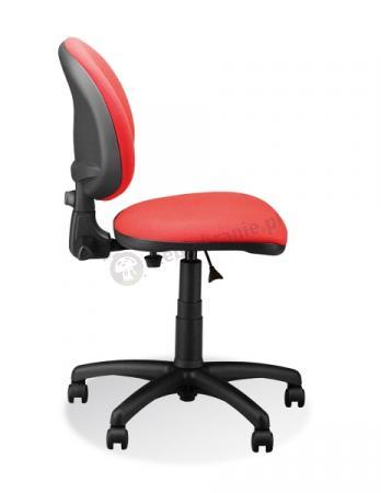 Krzesło obrotowe Smart gts sklep internetowy, ceny, opinie