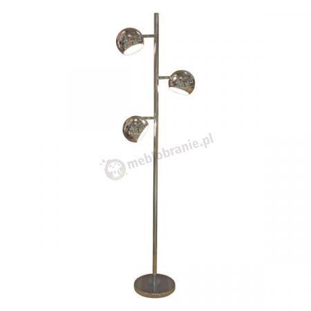Lampa podłogowa Trinton Azzardo