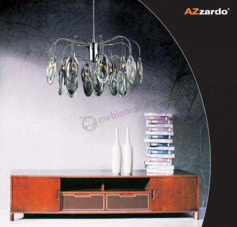 Lampa wisząca Willow Azzardo