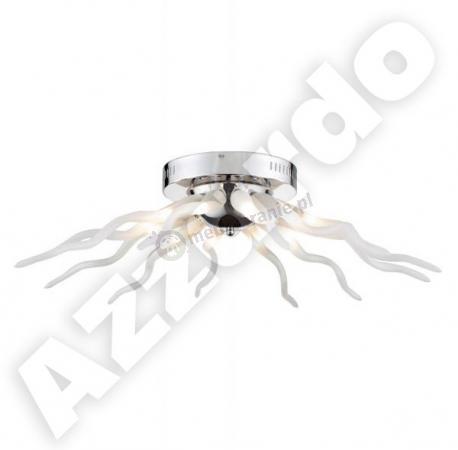 Plafon Octopus Azzardo