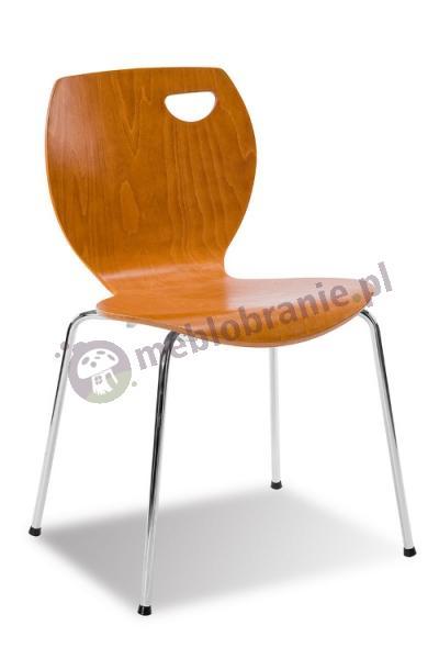 Krzesło Capuccino
