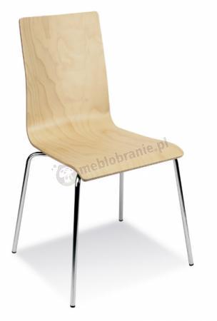 Krzesło Latte