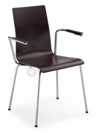 Krzesło Latte Arm