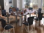 Stół konferencyjny dla 14 osób Rumba