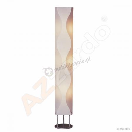 Lampa stojąca Marco Azzardo