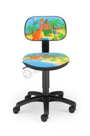 Krzesło Bambino Dino GTS