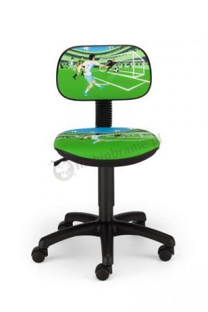 Krzesło Bambino Liga Gts