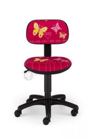 Krzesło Bambino m_Butterfly