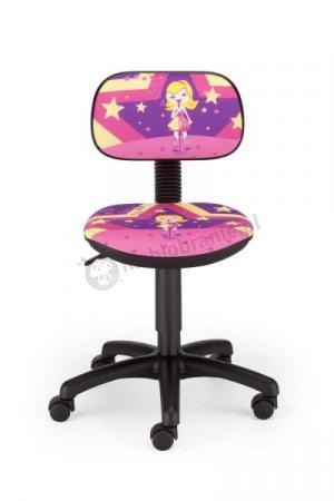 Krzesło Bambino Superstar GTS