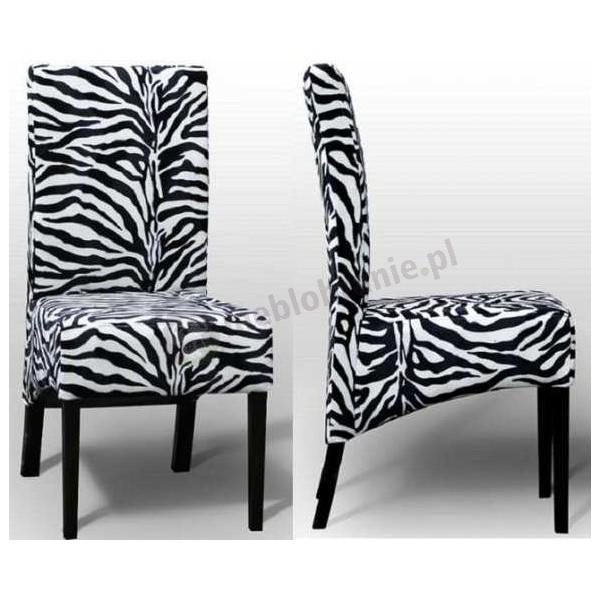 pufa animals zebra