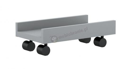 Wózek na stację dysków Svenbox CH11