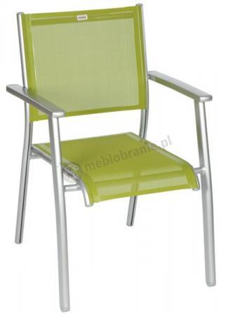 Krzesło Acatop Niskie sklep internetowy