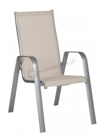 Krzesło Acatop