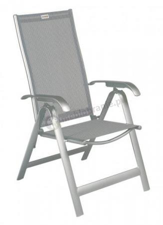 Krzesło Acatop Składane sklep internetowy
