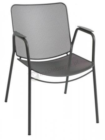 Krzesło Antonio