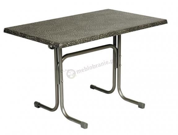 Stół Prostokątny 110x70 TOPALIT