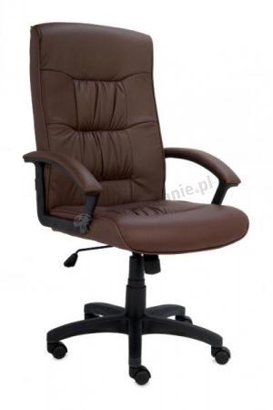 Fotel Relaks SGB
