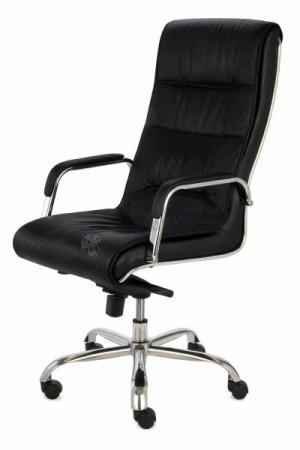 Fotel obrotowy Nexus SN1