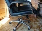 Stelaż fotela Nexus SN1