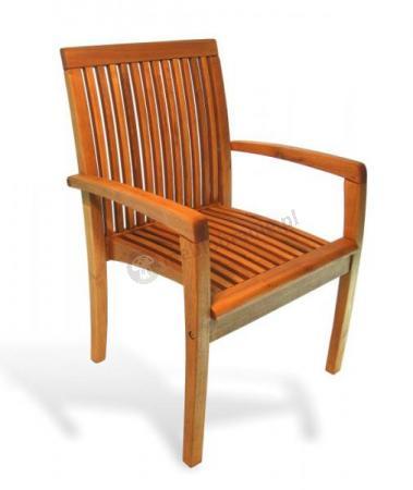 Fotel ogrodowy VERNO sklep internetowy